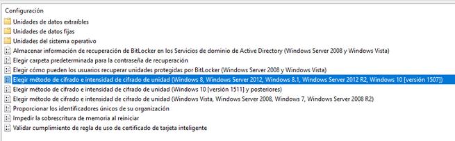 bitlocker_directivas_grupo_2