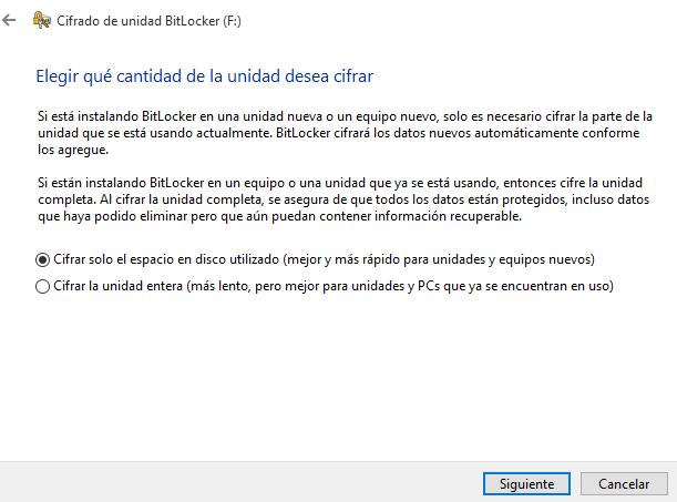 bitlocker_imagen_11