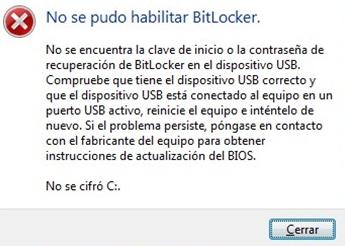bitlocker_imagen_27