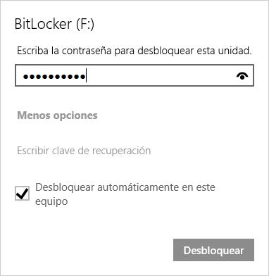 bitlocker_imagen_29