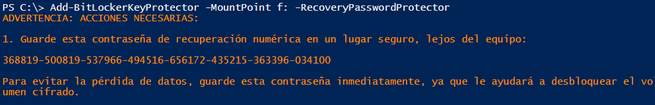 bitlocker_powershell_13