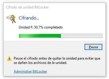 bitlocker_powershell_14