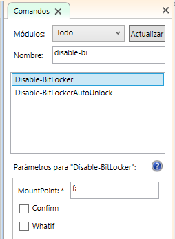 bitlocker_powershell_21