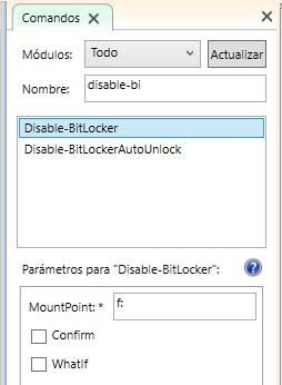 bitlocker_powershell_21