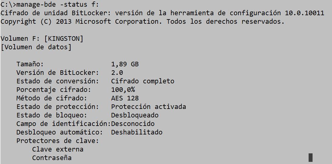 bitlocker_simbolo_sistema_10