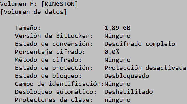 bitlocker_simbolo_sistema_4