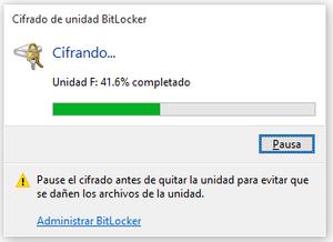 bitlocker_simbolo_sistema_8