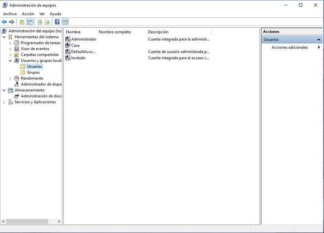 control-usuarios-windows-10-2