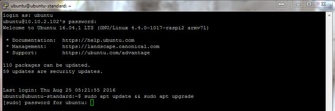 nextcloud_box_update