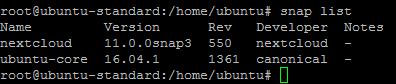 nextcloud_box_update_4