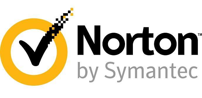 norton wifi privacy nueva herramienta