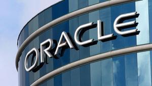 Oracle bloqueará todos los JAR firmados con MD5 a partir de abril