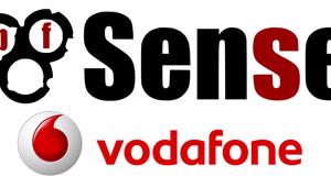 Manual para configurar Vodafone FTTH con el sistema operativo PFSense actuando de router neutro