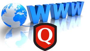 Qualys SSL Labs actualiza sus test para comprobar la seguridad de tu página web