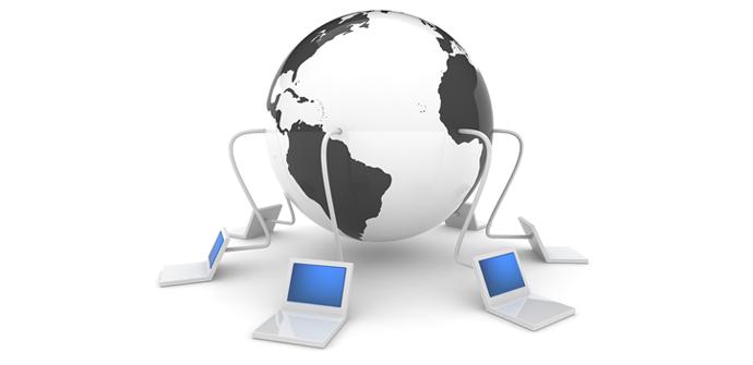 Ver noticia 'Cómo configurar la administración del switch L3 D-Link DGS-3630-28PC vía web, Telnet y SSH'