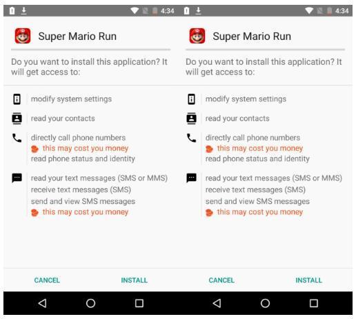 super-mario-run-malware-android