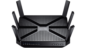 Analizamos el TP-Link Archer C3200, conoce todos los detalles de este router triple banda simultánea