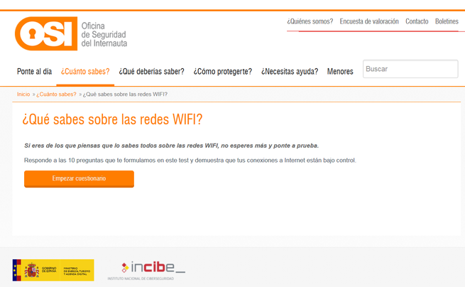 wifi-seguridad_intro