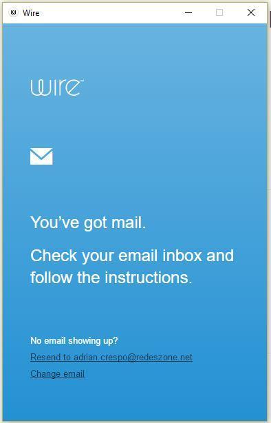wire-servicio-de-mensajeria-con-cifrado-de-datos-crear-cuenta