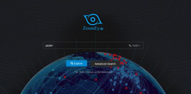 zoomeye_1