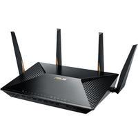 ASUS BRT-AC828 Dual WAN VPN AC2600