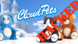 Hackean CloudPets. El peligro del Internet de las Cosas para los menores