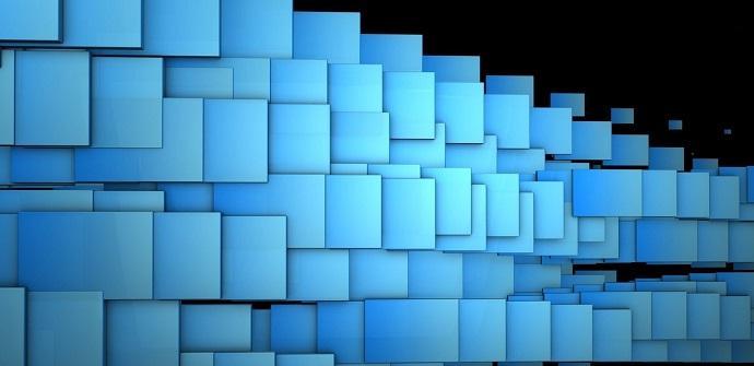 Firewall App Blocker bloquea acceso Internet