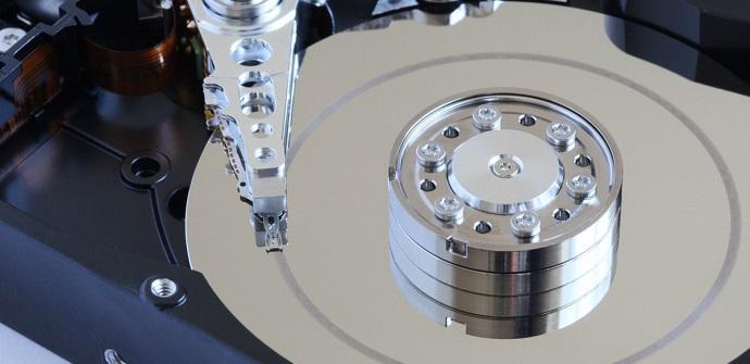hardwipe borrado seguro disco duro