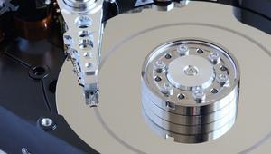 DiskCryptor: Conoce este software para el cifrado de discos en sistemas Windows