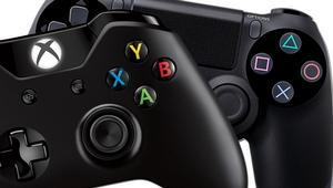 PS4 y Xbox One: ¿Conectadas por cable de red o Wi-Fi?