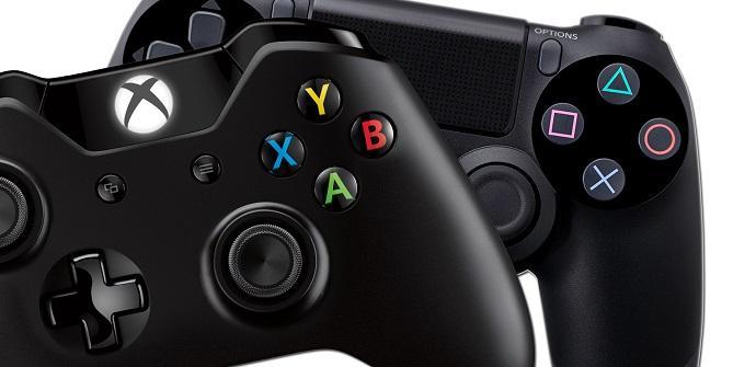 PS4 conectar por Wi-FI o cable de red