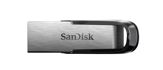 SanDisk Ultra Flair USb para routers neutros