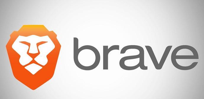 brave navegador web protege la privacidad