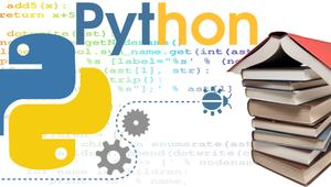 Curso Python. Volumen XIV: Interfaces Gráficas. Parte II