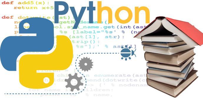 curso de python online