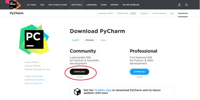 python_web2