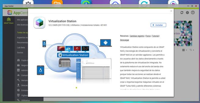 qnap_virtualization_station_instalacion_3