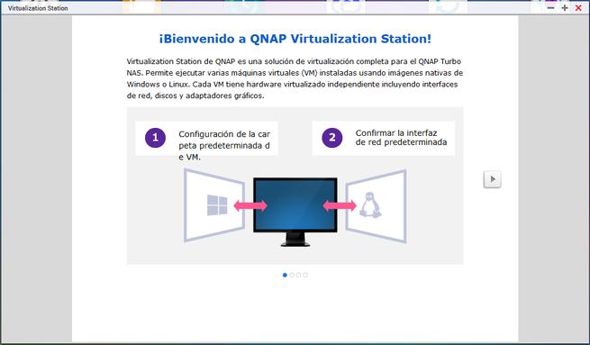 qnap_virtualization_station_instalacion_6