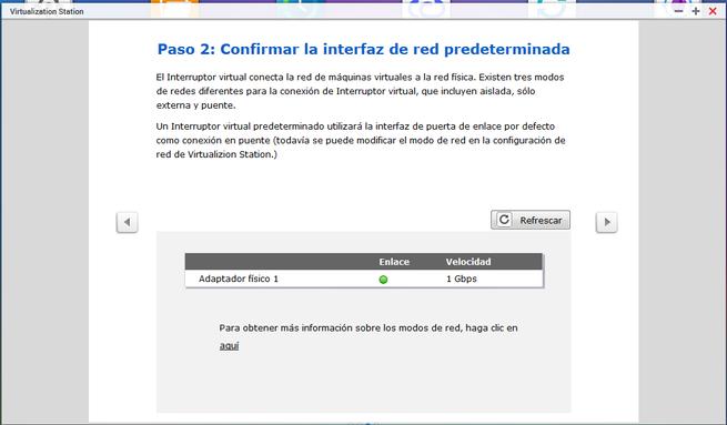 qnap_virtualization_station_instalacion_9