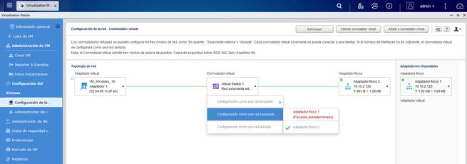 qnap_virtualization_station_opciones_12