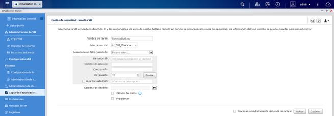 qnap_virtualization_station_opciones_20