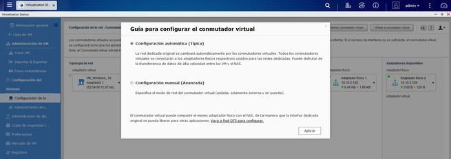 qnap_virtualization_station_opciones_9
