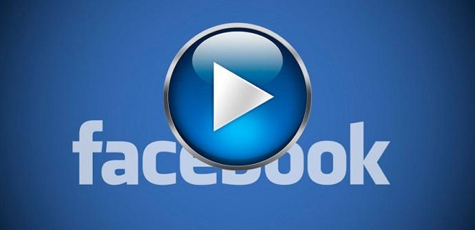 retransmisiones en directo de Facebook problema plataformas de TV