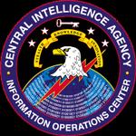 CIA NSA WikiLeaks Vault 7