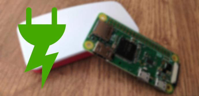Energia Raspberry Pi