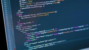 Conoce estos 6 entornos de programación (IDE) para programar en varios lenguajes