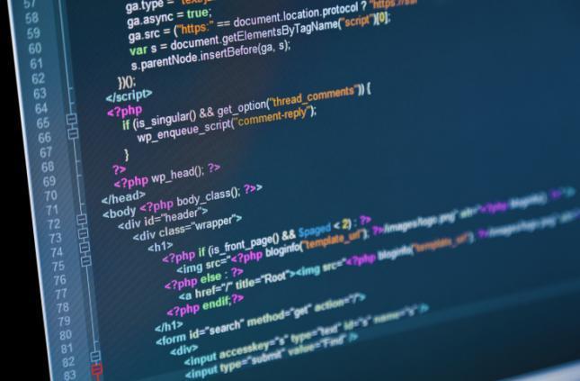 Conoce estos 6 entornos de programación (IDE) para programar en