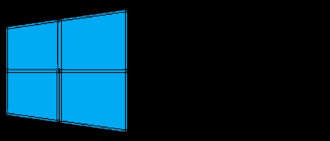 Software de vitualización de Microsoft