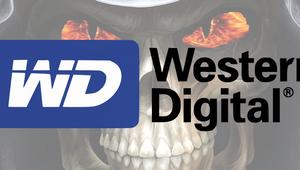 ¿Tienes un Western Digital TV Media Player? Deja de usarlo ya mismo, tiene múltiples vulnerabilidades críticas