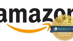 Día de los switches domésticos y profesionales en Amazon: Conoce todas las ofertas